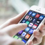 A Few Of The Unveiled Mobile Marketing Benefits