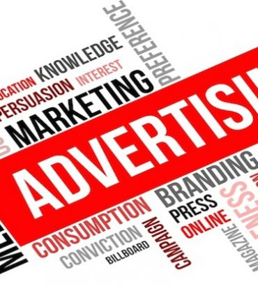 Web Advertising – The Best Way To Zoom Ahead