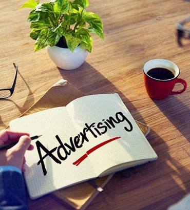 Are You Able To Advertise Your Online Business Online?