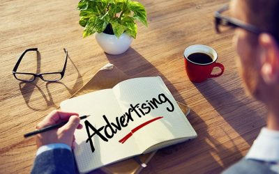 Advertise Your Online Business Online