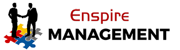 Enspire Management